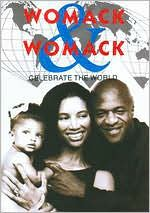 Womack & Womack: Celebrate the World