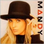 Mandy [Bonus Tracks]