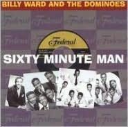 Sixty Minute Man [Rev-Ola/Cherry Red]