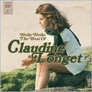 Hello Hello: The Best of Claudine Longet
