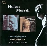 Helen Merrill/Dream of You