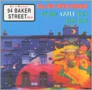 94 Baker Street: The Pop-Psych Sounds of the Apple Era: 1967-1969