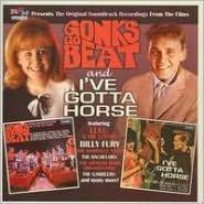Gonks Go Beat/I've Gotta Horse [Soundtrack]