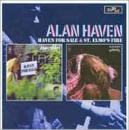Haven for Sale/St Elmo's Fire