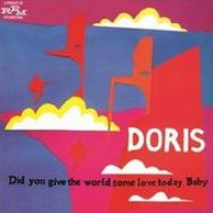 Did You Give the World Some Love Today, Baby? [Bonus Disc]