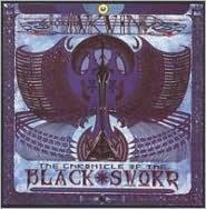 Chronicle of the Black Sword [Bonus Tracks]