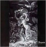 Trapeze [1970]