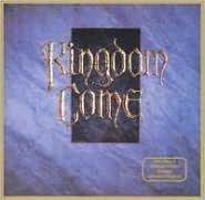 Kingdom Come [Bonus Track]