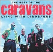 The Best of the Caravans: Lying With Dinosaurs
