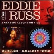 Take a Look at Yourself/See the Light