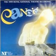 Candide [1999 Royal National Theatre Recording]