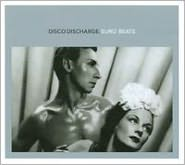Disco Discharge: Euro Beats