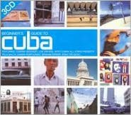 Beginner's Guide to Cuba