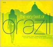 The Very Best of Brazil