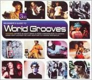 Beginner's Guide to World Grooves