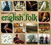 Beginner's Guide to English Folk [2012]