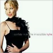 Confide in Me: The Irresistible Kylie