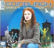 Bar Edinburgh