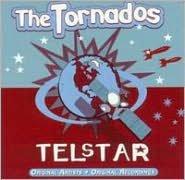 Telstar [Castle Pie]