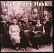 Irish Dance Music [Topic]