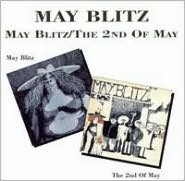 May Blitz/The 2nd of May