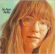 Jo-Ann Kelly [1969]
