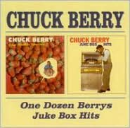 One Dozen Berrys/New Juke Box Hits