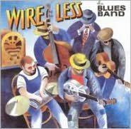 Wire Less