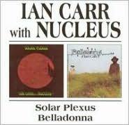 Solar Plexus/Belladonna