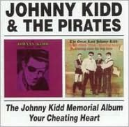 The Memorial Album/Your Cheatin' Heart