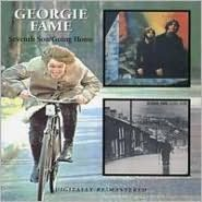 Seventh Son/Going Home