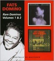 Rare Dominos, Vols. 1-2