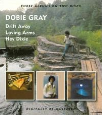 Drift Away/Loving Arms/Hey Dixie