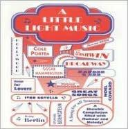 A Little Night Music [Upbeat]