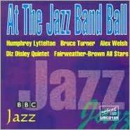 At the Jazz Band Ball, Vol. 3