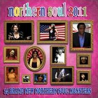 Northern Soul 2011