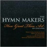 Hymn Makers: How Great Thou Art