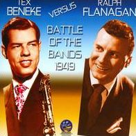 Battle of the Bands 1949