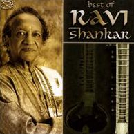 The Best of Ravi Shankar