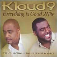Everything Is Good 2Nite: The Collection + Bonus Tracks & Mixes