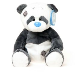 My Blue Nose Friend 8 Inch Panda