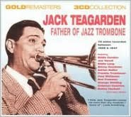 Father of Jazz Trombone