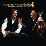 Transatlantic Sessions 4, Vol. 2