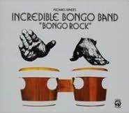 Bongo Rock [Bonus Tracks]