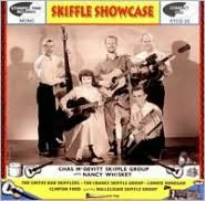 Skiffle Showcase