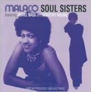 Malaco Soul Sisters