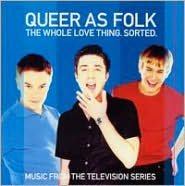 Queer as Folk: The Whole Thing Sorted