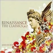 Renaissance: The Classics, Vol. 2