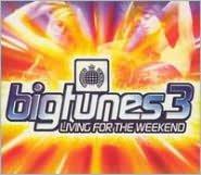 Big Tunes, Vol. 3