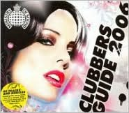 Clubbers Guide 2006